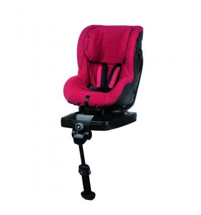 Funda verano para silla Twist Be cool