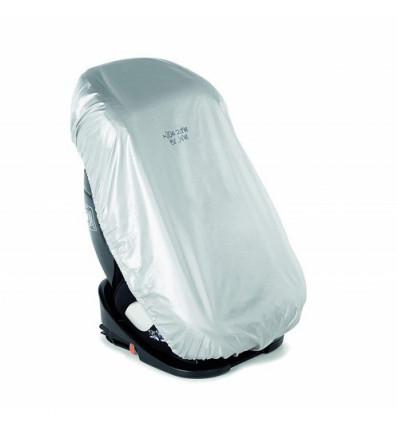 Funda térmica standard para silla auto