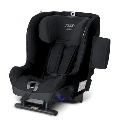 Silla auto Minikid 2.0 a contramarcha de 0-25Kgs